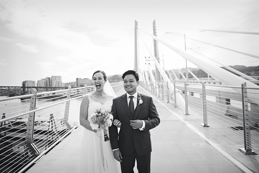 South-Waterfront-Park-Portland-Wedding-64.jpg