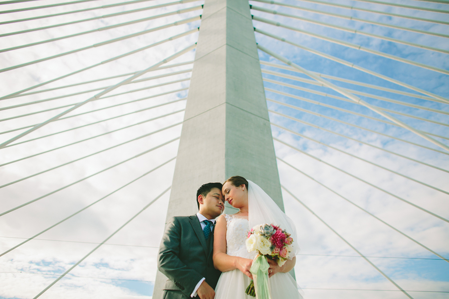 South-Waterfront-Park-Portland-Wedding-65.jpg