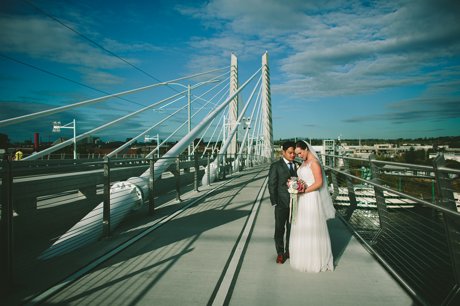 South-Waterfront-Park-Portland-Wedding-66.jpg