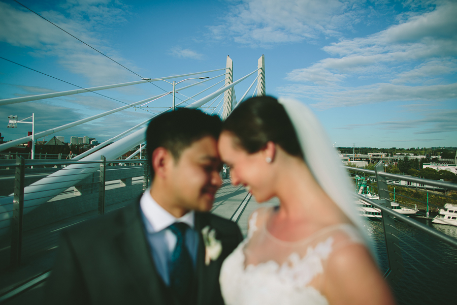 South-Waterfront-Park-Portland-Wedding-68.jpg