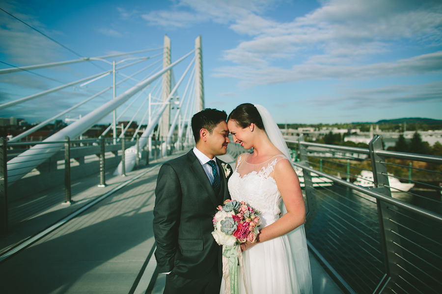 South-Waterfront-Park-Portland-Wedding-70.jpg