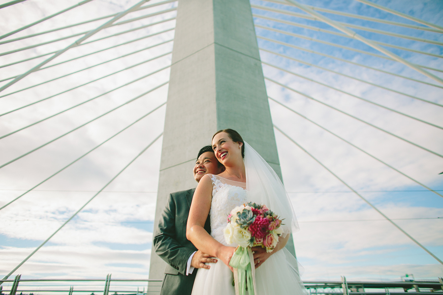 South-Waterfront-Park-Portland-Wedding-69.jpg