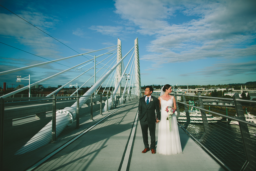 South-Waterfront-Park-Portland-Wedding-71.jpg