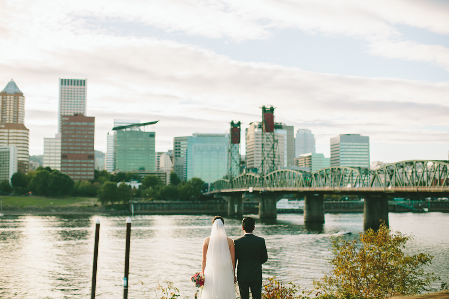 South-Waterfront-Park-Portland-Wedding-77.jpg