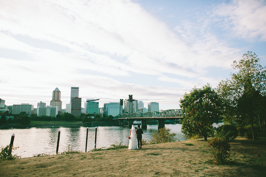 South-Waterfront-Park-Portland-Wedding-75.jpg