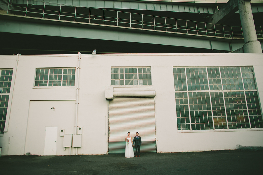 South-Waterfront-Park-Portland-Wedding-79.jpg