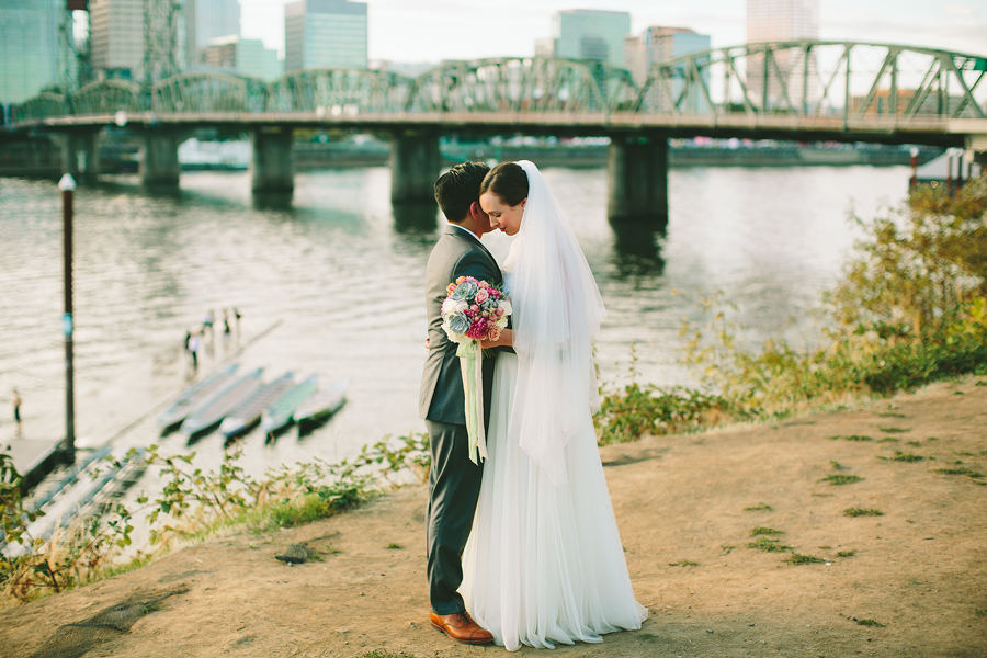 South-Waterfront-Park-Portland-Wedding-80.jpg