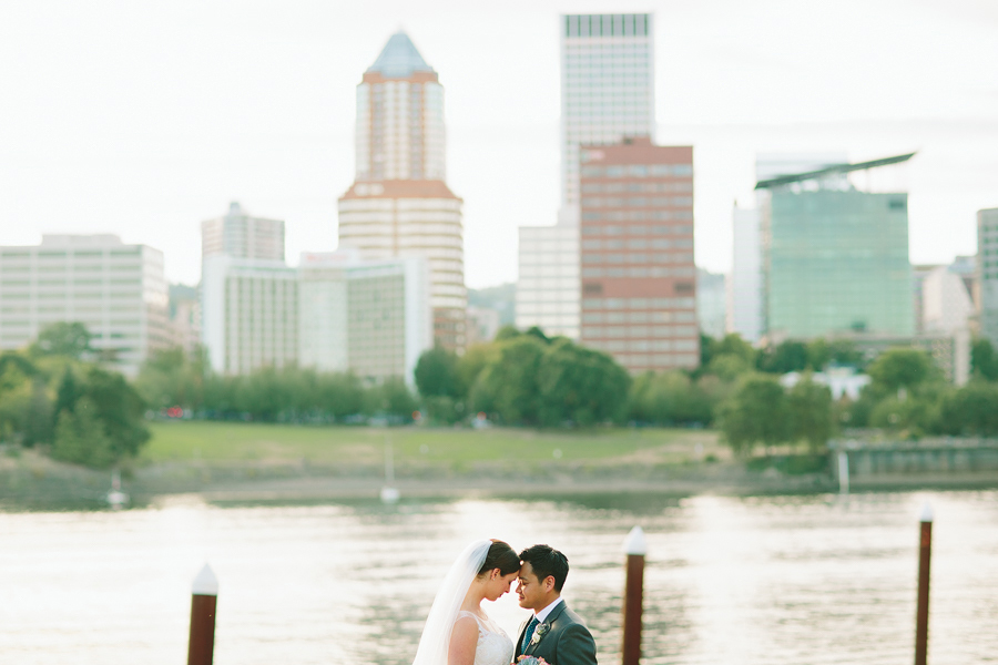 South-Waterfront-Park-Portland-Wedding-81.jpg