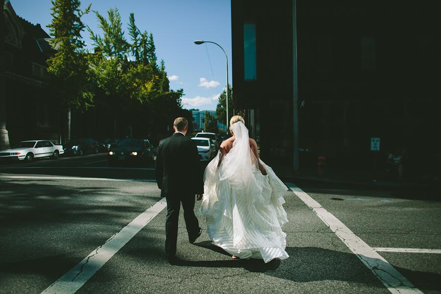 The-Sentinel-Hotel-Wedding-019.JPG