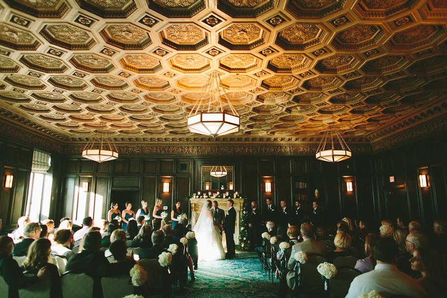 The-Sentinel-Hotel-Wedding-049.JPG