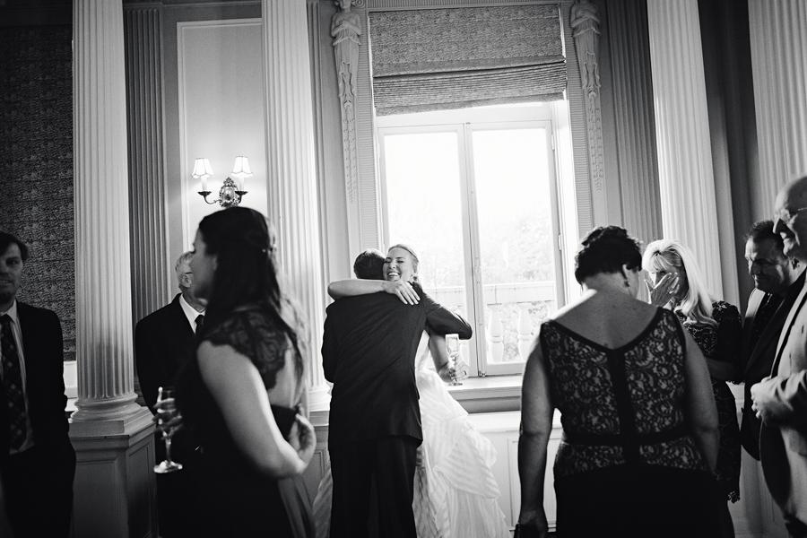 The-Sentinel-Hotel-Wedding-058.JPG