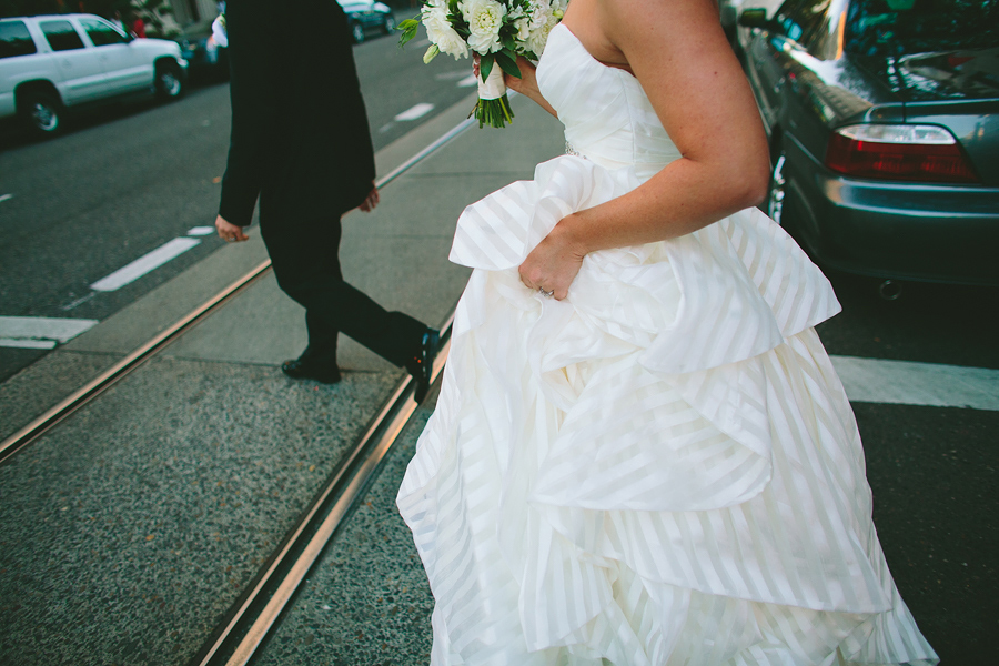 The-Sentinel-Hotel-Wedding-065.JPG