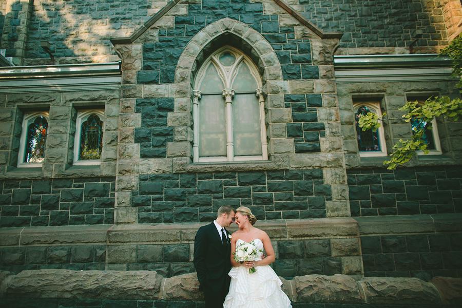 The-Sentinel-Hotel-Wedding-064.JPG