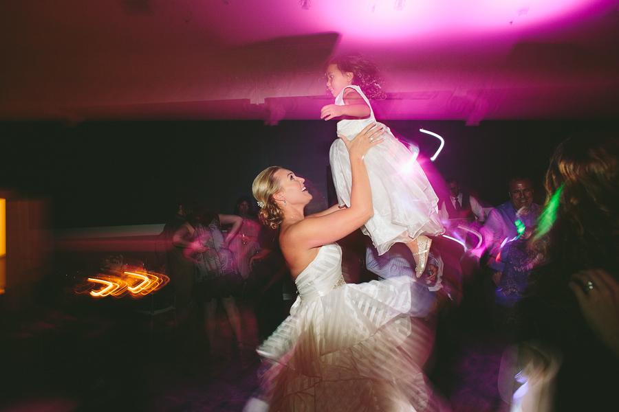 The-Sentinel-Hotel-Wedding-084.JPG