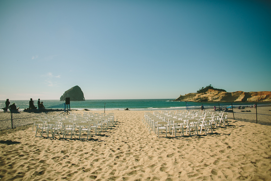 Pacific-City-Wedding-39.jpg