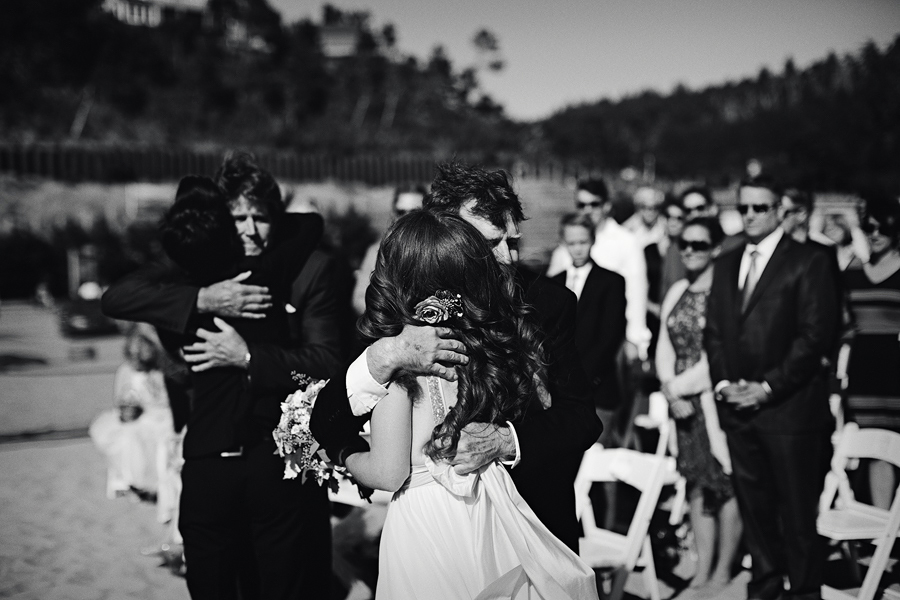 Pacific-City-Wedding-50.jpg