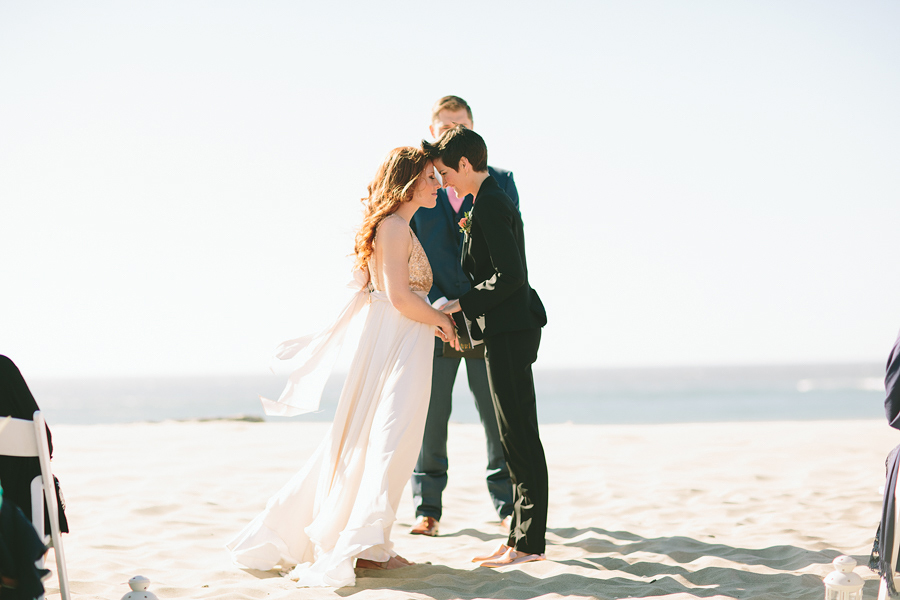 Pacific-City-Wedding-62.jpg