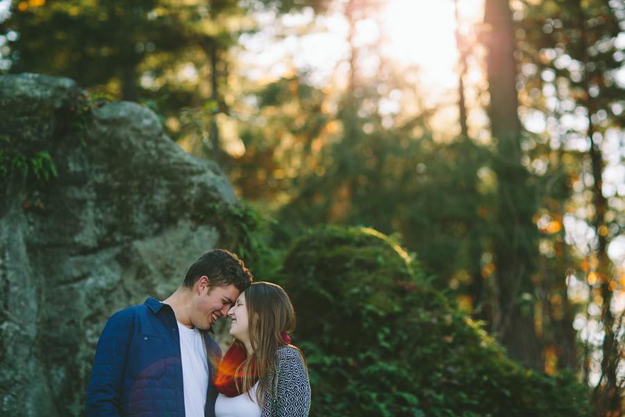 Oregon-City-Engagement-Photographs-5.jpg