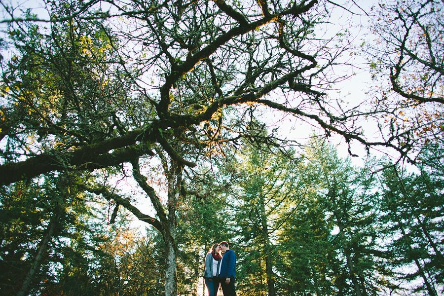 Oregon-City-Engagement-Photographs-6.jpg