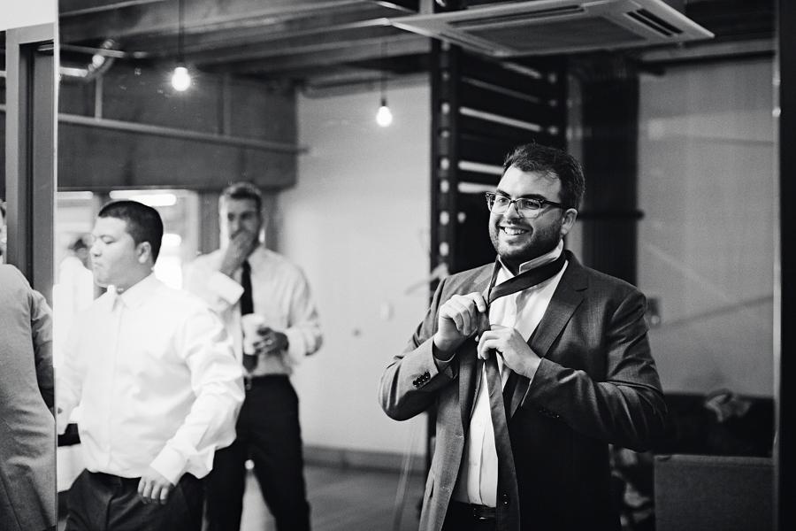 The-Leftbank-Annex-Wedding-6.jpg