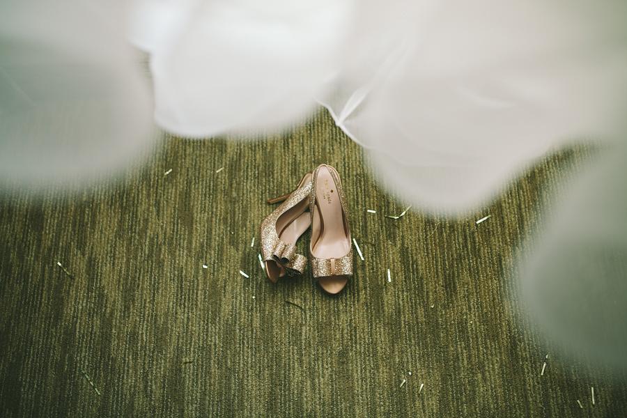 The-Leftbank-Annex-Wedding-14.jpg