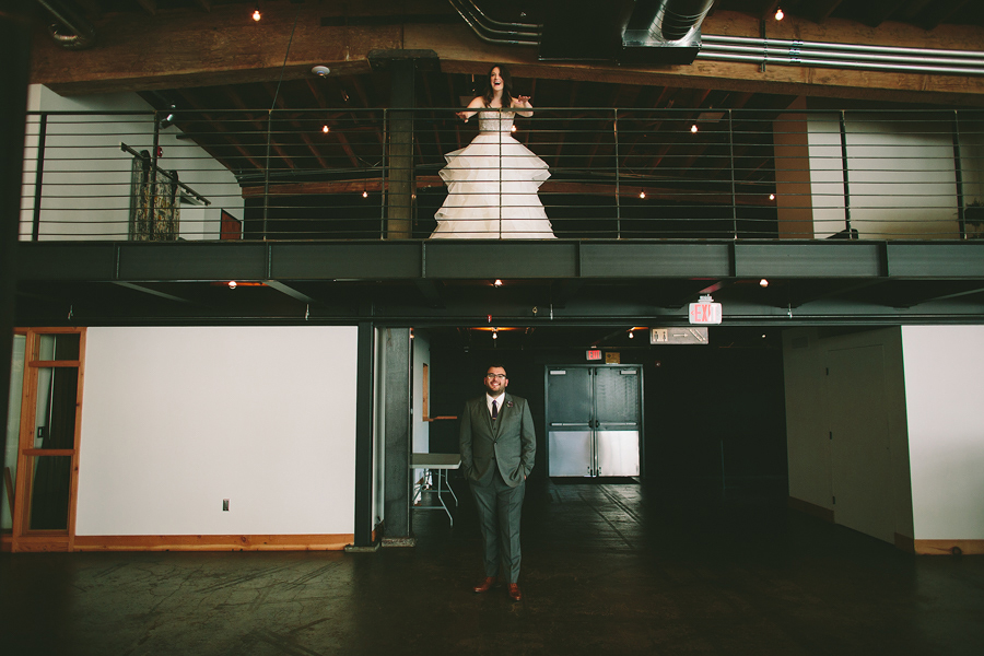 The-Leftbank-Annex-Wedding-26.jpg