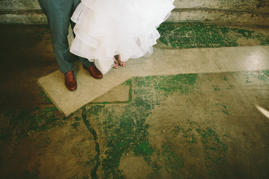 The-Leftbank-Annex-Wedding-30.jpg