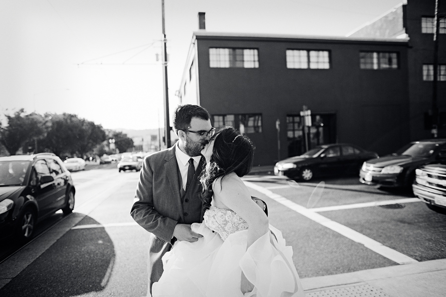 The-Leftbank-Annex-Wedding-34.jpg