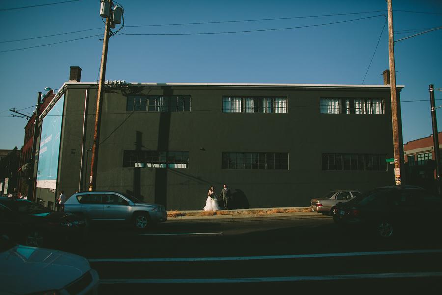 The-Leftbank-Annex-Wedding-36.jpg