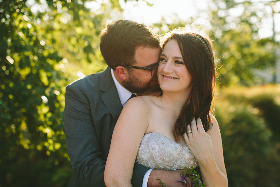 The-Leftbank-Annex-Wedding-35.jpg