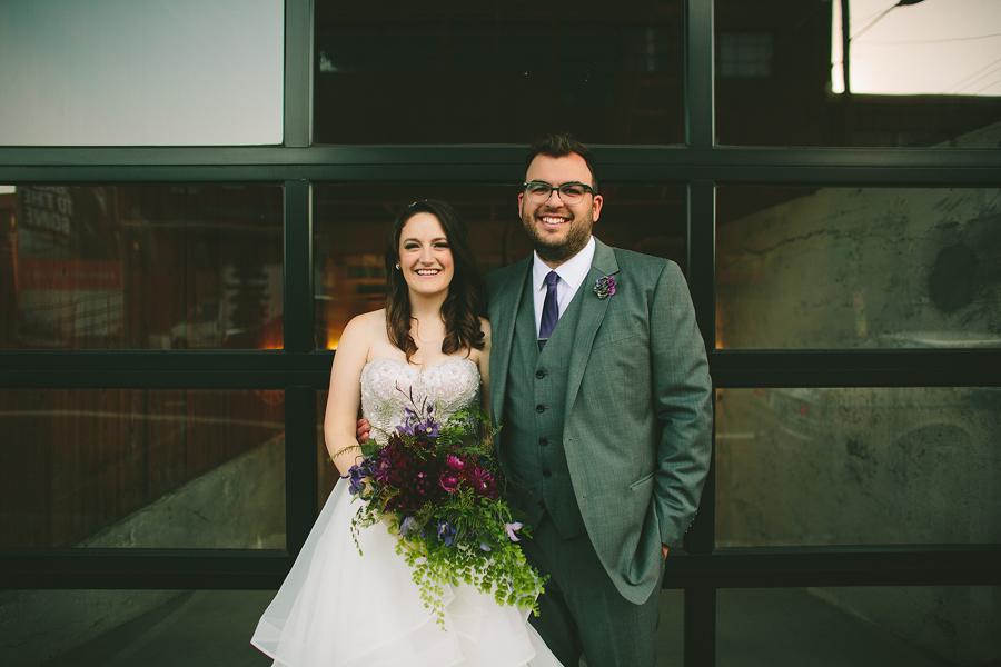 The-Leftbank-Annex-Wedding-39.jpg
