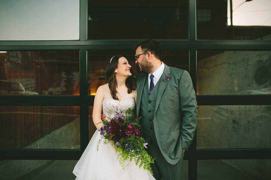 The-Leftbank-Annex-Wedding-43.jpg
