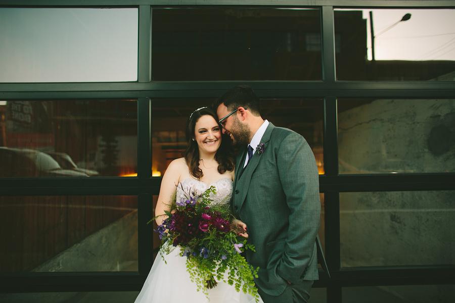 The-Leftbank-Annex-Wedding-46.jpg