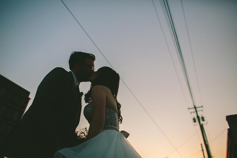 The-Leftbank-Annex-Wedding-54.jpg