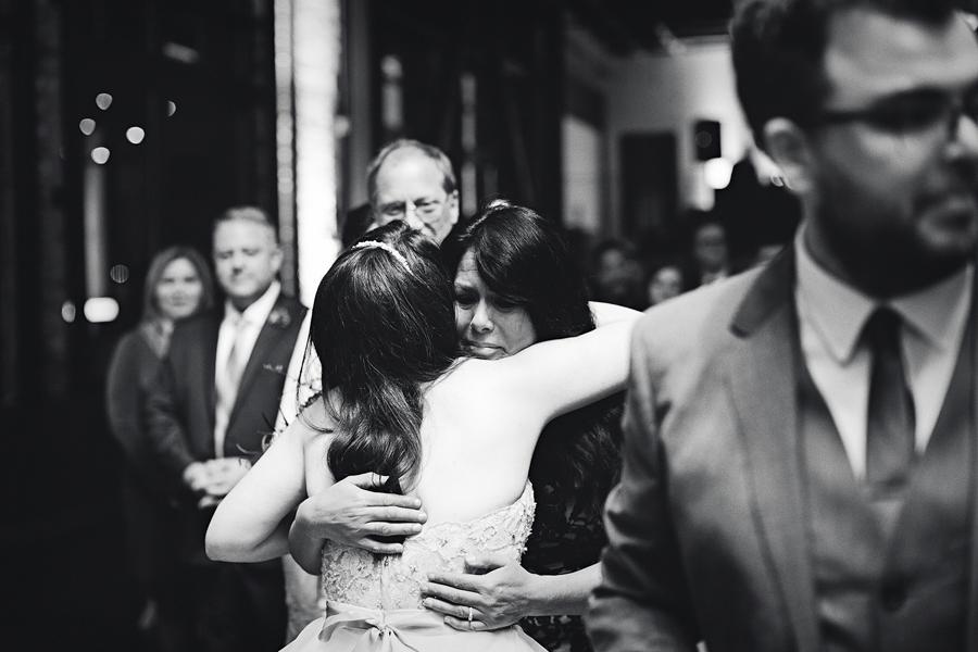 The-Leftbank-Annex-Wedding-70.jpg
