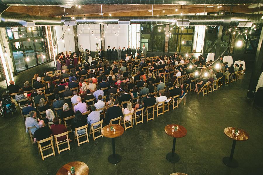 The-Leftbank-Annex-Wedding-75.jpg