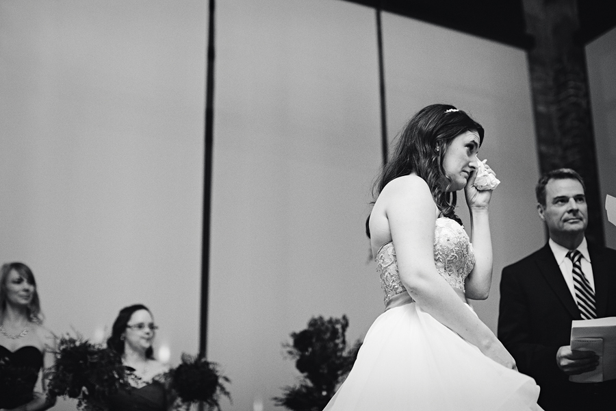 The-Leftbank-Annex-Wedding-77.jpg