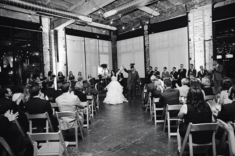 The-Leftbank-Annex-Wedding-82.jpg