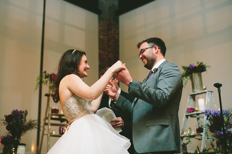 The-Leftbank-Annex-Wedding-80.jpg