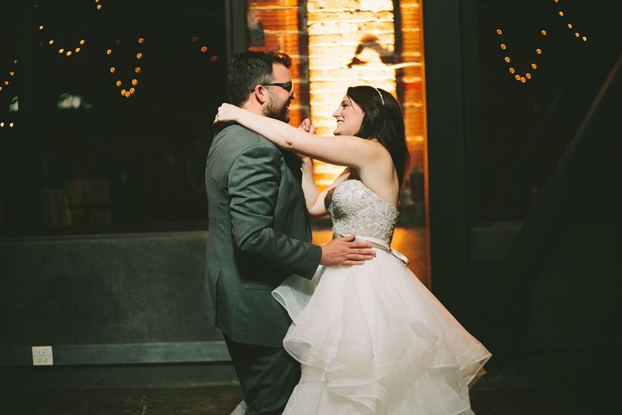 The-Leftbank-Annex-Wedding-95.jpg