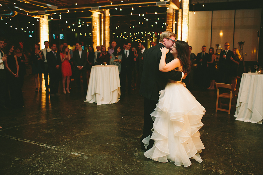 The-Leftbank-Annex-Wedding-99.jpg