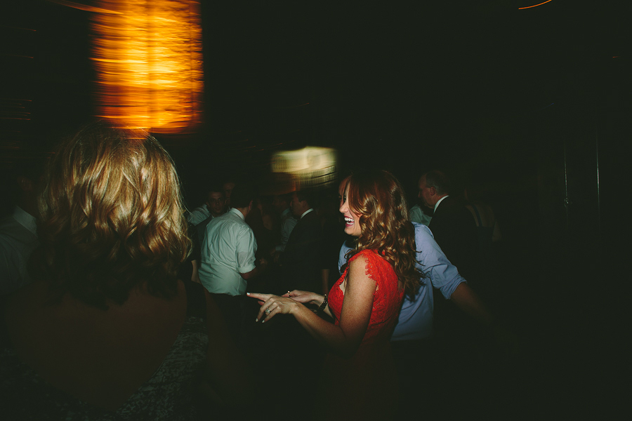 The-Leftbank-Annex-Wedding-103.jpg