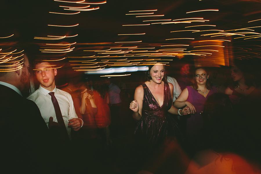 The-Leftbank-Annex-Wedding-102.jpg