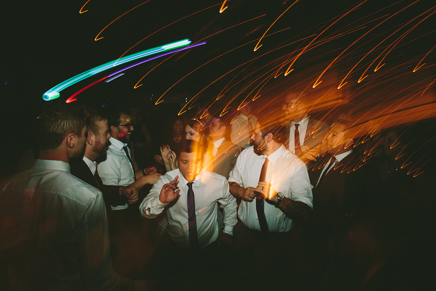 The-Leftbank-Annex-Wedding-104.jpg