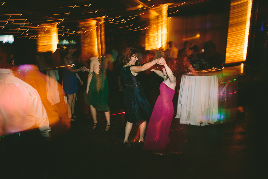 The-Leftbank-Annex-Wedding-109.jpg