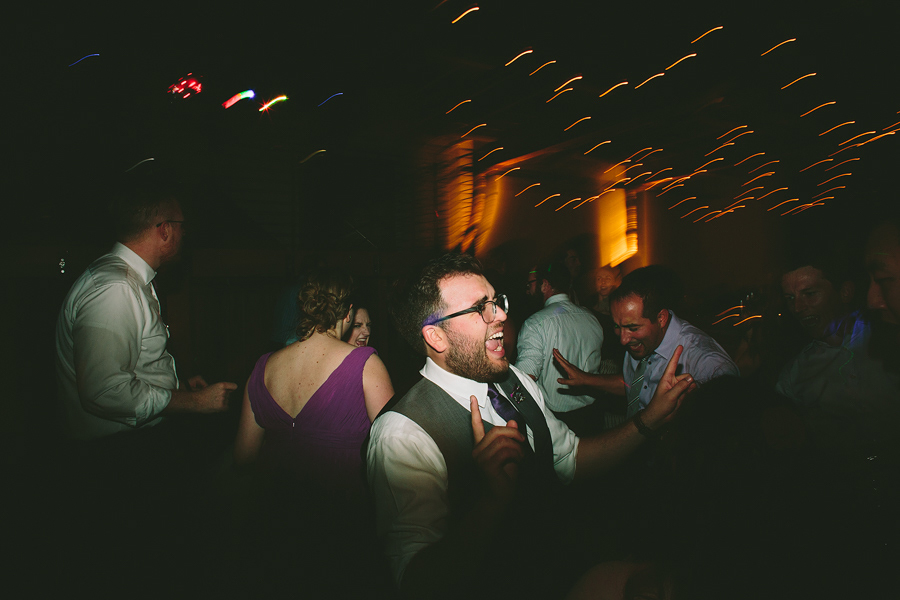 The-Leftbank-Annex-Wedding-122.jpg