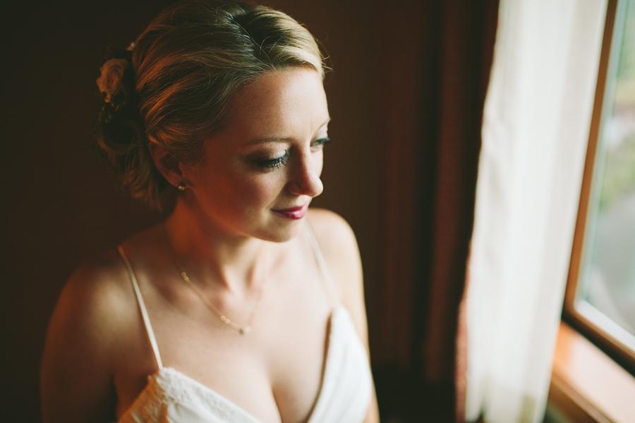 Skamania-Lodge-Wedding-8.jpg