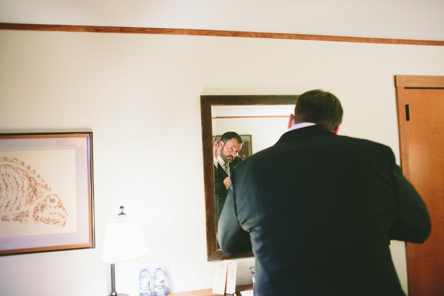 Skamania-Lodge-Wedding-12.jpg