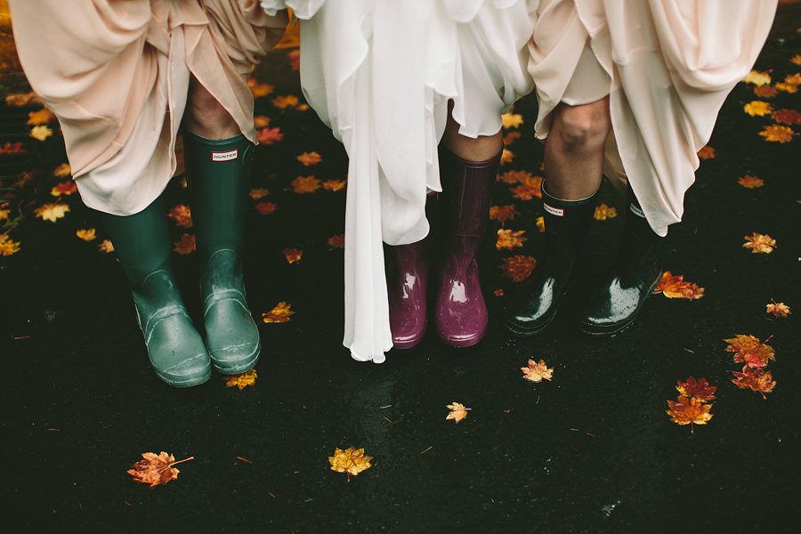 Skamania-Lodge-Wedding-15.jpg