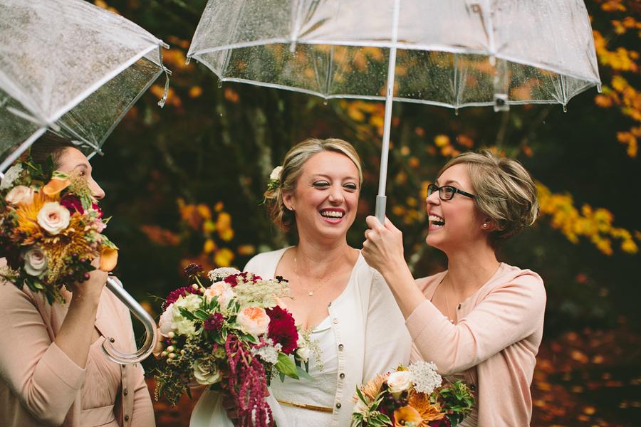 Skamania-Lodge-Wedding-16.jpg